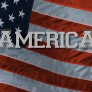 Présentation gala 2017 America