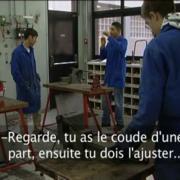 Master plomberie