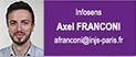 Alex Franconi