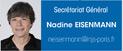 Nadine Eisenmann