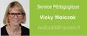 Vicky Walczak